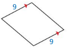 Big Ideas Math Geometry Answer Key Chapter 7 Quadrilaterals and Other Polygons 77