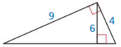 Big Ideas Math Geometry Answer Key Chapter 9 Right Triangles and Trigonometry 102