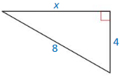 Big Ideas Math Geometry Answer Key Chapter 9 Right Triangles and Trigonometry 105