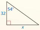 Big Ideas Math Geometry Answer Key Chapter 9 Right Triangles and Trigonometry 255