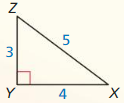 Big Ideas Math Geometry Answer Key Chapter 9 Right Triangles and Trigonometry 259