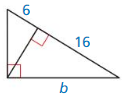 Big Ideas Math Geometry Answer Key Chapter 9 Right Triangles and Trigonometry 84