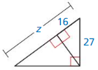 Big Ideas Math Geometry Answer Key Chapter 9 Right Triangles and Trigonometry 85