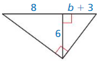 Big Ideas Math Geometry Answer Key Chapter 9 Right Triangles and Trigonometry 91