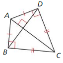 Big Ideas Math Geometry Answer Key Chapter 9 Right Triangles and Trigonometry 95