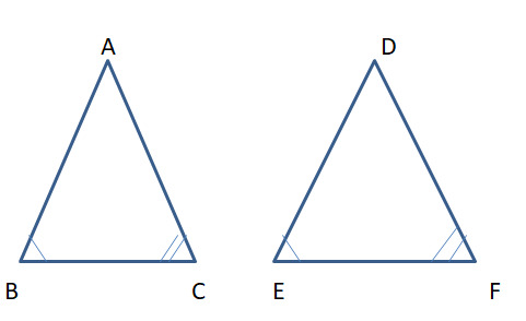 Big Ideas Math Geometry Answers Chapter 5 Congruent Triangles 3
