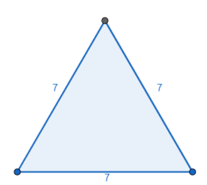 Big Ideas Math Geometry Answers Chapter 5 Congruent Triangles 5.4 1