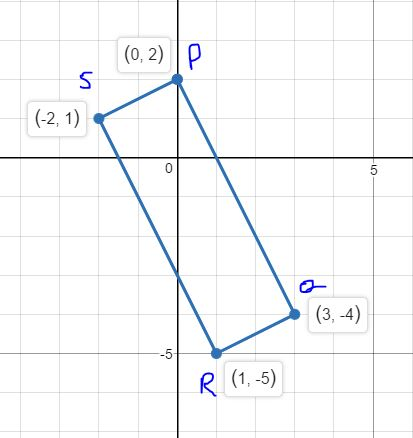 Big Ideas Math Geometry Answers Chapter 5 Congruent Triangles 5.8 7