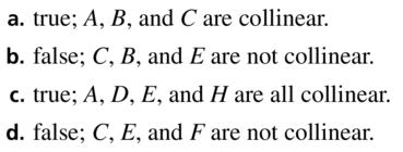 Big Ideas Math Geometry Answers Chapter 1 Basics of Geometry 1.2 a 27