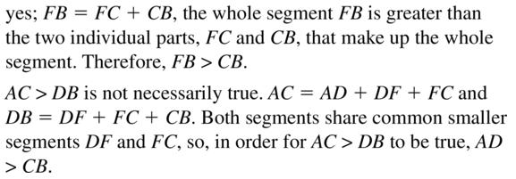 Big Ideas Math Geometry Answers Chapter 1 Basics of Geometry 1.2 a 37