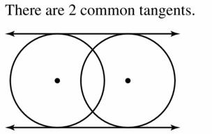 Big Ideas Math Geometry Answers Chapter 10 Circles 10.1 Ans 13