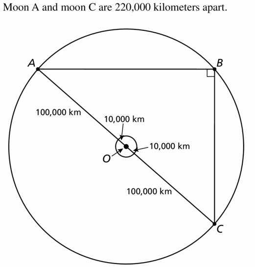 Big Ideas Math Geometry Answers Chapter 10 Circles 10.4 Ans 31