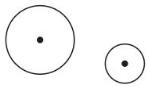 Big Ideas Math Geometry Answers Chapter 10 Circles 11