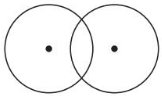 Big Ideas Math Geometry Answers Chapter 10 Circles 13