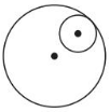 Big Ideas Math Geometry Answers Chapter 10 Circles 14