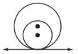 Big Ideas Math Geometry Answers Chapter 10 Circles 18