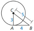 Big Ideas Math Geometry Answers Chapter 10 Circles 19