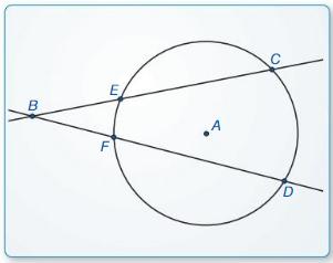 Big Ideas Math Geometry Answers Chapter 10 Circles 208