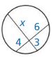 Big Ideas Math Geometry Answers Chapter 10 Circles 212