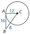 Big Ideas Math Geometry Answers Chapter 10 Circles 22