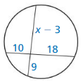 Big Ideas Math Geometry Answers Chapter 10 Circles 220