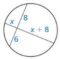 Big Ideas Math Geometry Answers Chapter 10 Circles 221