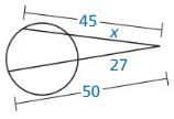 Big Ideas Math Geometry Answers Chapter 10 Circles 226