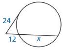 Big Ideas Math Geometry Answers Chapter 10 Circles 228