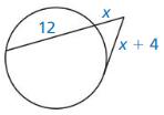 Big Ideas Math Geometry Answers Chapter 10 Circles 229