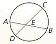 Big Ideas Math Geometry Answers Ch
