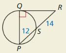 Big Ideas Math Geometry Answers Chapter 10 Circles 237