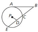 Big Ideas Math Geometry Answers Chapter 10 Circles 238
