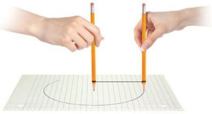 Big Ideas Math Geometry Answers Chapter 10 Circles 3