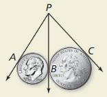 Big Ideas Math Geometry Answers Chapter 10 Circles 37