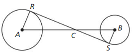 Big Ideas Math Geometry Answers Chapter 10 Circles 38
