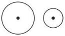 Big Ideas Math Geometry Answers Chapter 10 Circles 4