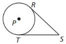 Big Ideas Math Geometry Answers Chapter 10 Circles 41
