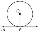 Big Ideas Math Geometry Answers Chapter 10 Circles 42