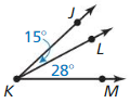 Big Ideas Math Geometry Answers Chapter 10 Circles 44