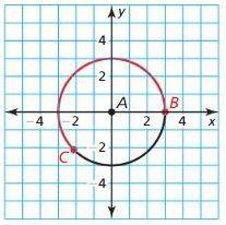 Big Ideas Math Geometry Answers Chapter 11 Circumference, Area, and Volume 10