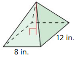 Big Ideas Math Geometry Answers Chapter 11 Circumference, Area, and Volume 219