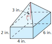 Big Ideas Math Geometry Answers Chapter 11 Circumference, Area, and Volume 224