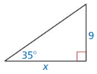 Big Ideas Math Geometry Answers Chapter 11 Circumference, Area, and Volume 232