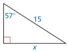 Big Ideas Math Geometry Answers Chapter 11 Circumference, Area, and Volume 233