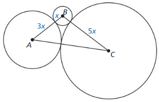 Big Ideas Math Geometry Answers Chapter 11 Circumference, Area, and Volume 33