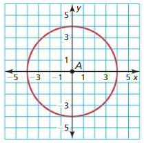 Big Ideas Math Geometry Answers Chapter 11 Circumference, Area, and Volume 7