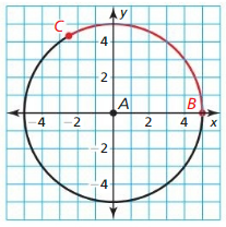 Big Ideas Math Geometry Answers Chapter 11 Circumference, Area, and Volume 9