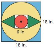 Big Ideas Math Geometry Answers Chapter 12 Probability 11