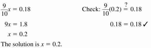 Big Ideas Math Geometry Answers Chapter 12 Probability 12.2 Qu 31