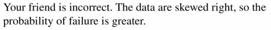 Big Ideas Math Geometry Answers Chapter 12 Probability 12.6 Qu 19